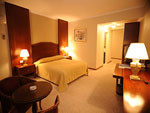 Canakkale Four Star Hotels