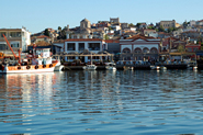 Ayvalik Hotels, About Ayvalik Hotels, Ayvalik Hotels Booking