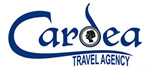Cardea Travel Agency