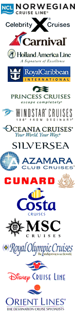 Online Ephesus Travel, Ephesus Tours, Ephesus Tours for Cruise Passangers, Ephesus Tours For Izmir Cruise Passangers