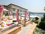 Canakkale Three Star Hotels
