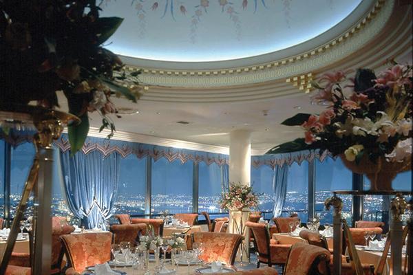 Ceylan Intercontinental Hotel Istanbul Istanbul Hotels
