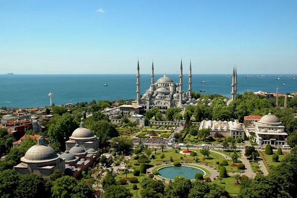 Suleyman magneficiul tour magnificent century series tour in turkey magnificent century series tour in turkey altavistaventures Images