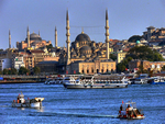 7 Churches - Turkey Highlights Tour